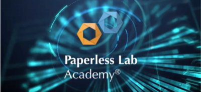paperless lab academy 2019
